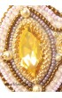 Semiramis medál